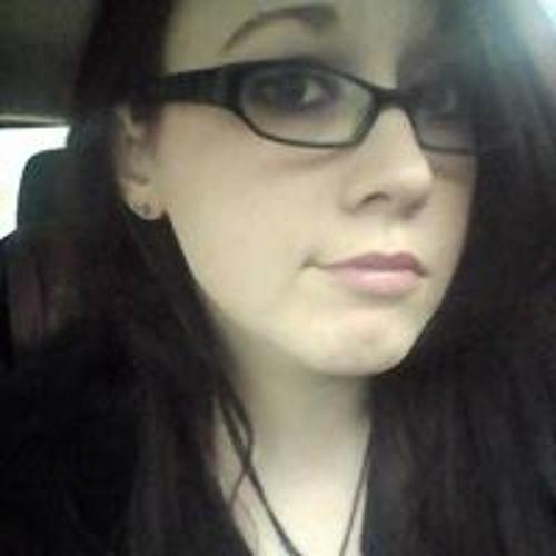 Alex Kristen's avatar