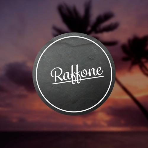 Raffone's avatar