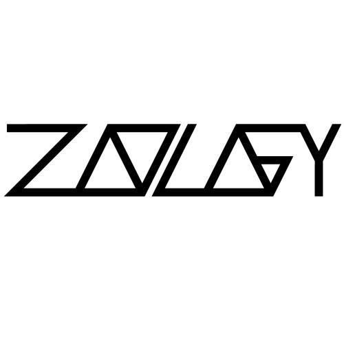 Zoology's avatar