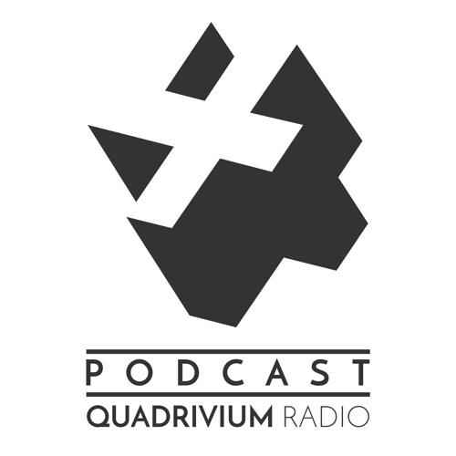 Podcast Quadrivium Radio's avatar