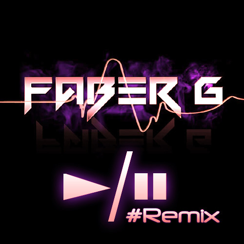 FaberG's avatar