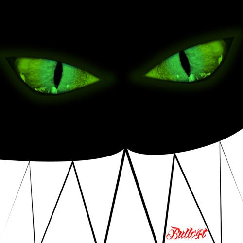 Bullc4t™'s avatar