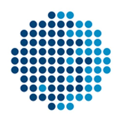 PSA's avatar