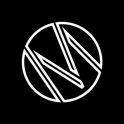 MODU:LAR's avatar