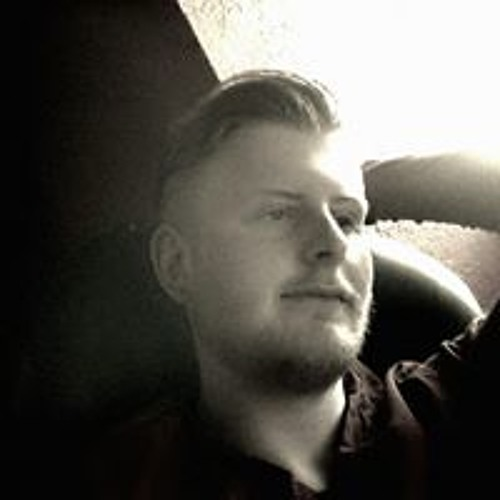 Ro Ger's avatar
