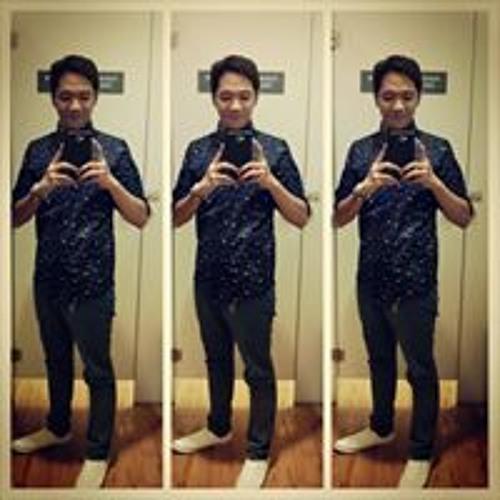 David Leslie Labao's avatar
