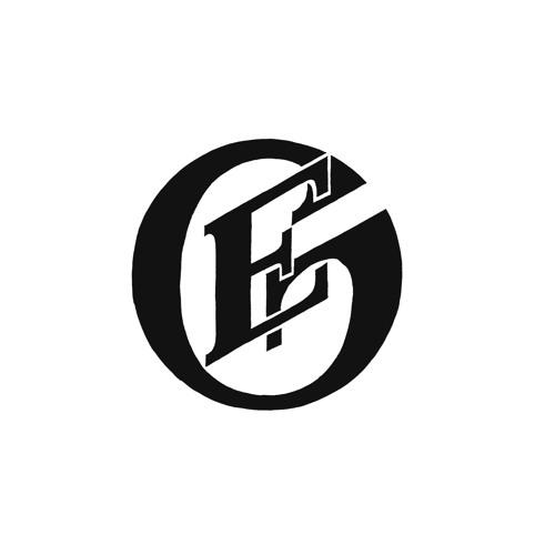 GlassEyes's avatar