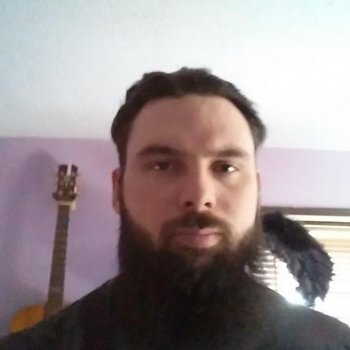 John Machado's avatar