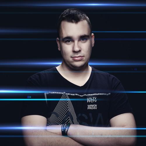 Unbeat's avatar