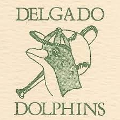 Joey Delgado's avatar
