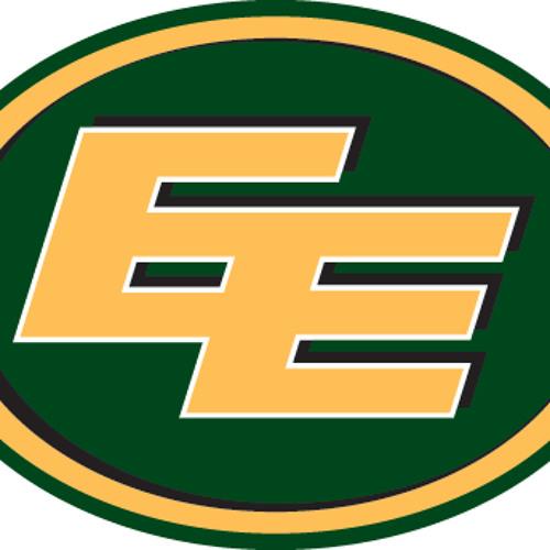 Edmonton Eskimos Fight Song Remix