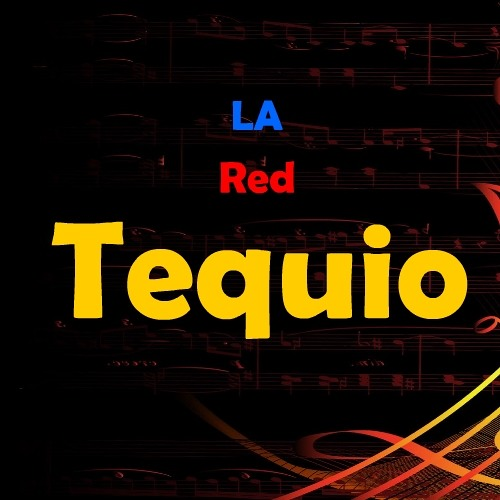 LA Red Tequio's avatar