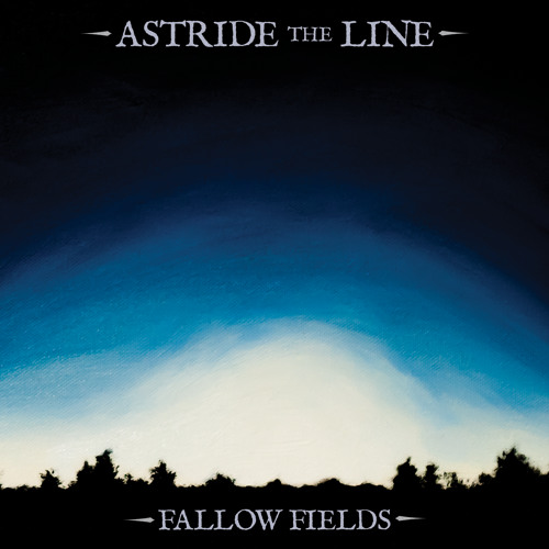 Astride the Line's avatar