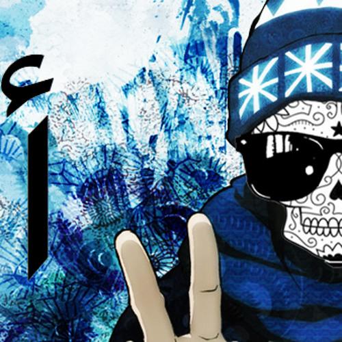 Des live's avatar