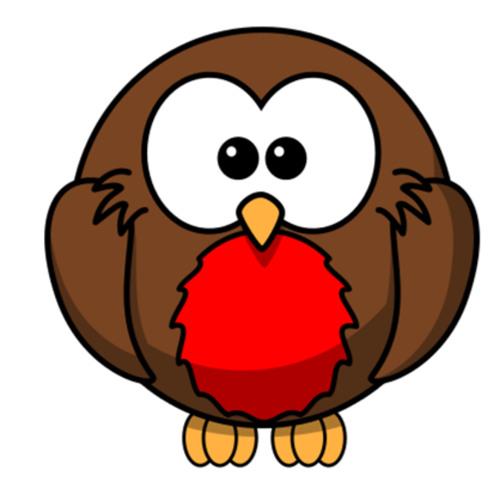 DokBanks's avatar