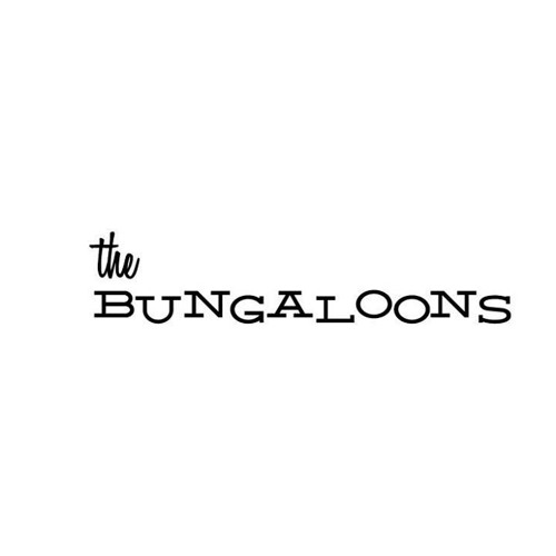 The Bungaloons's avatar