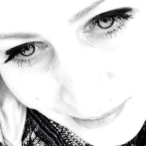 Anke Ohnesorg's avatar