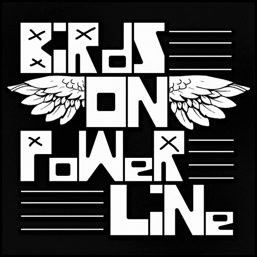 Birds on Power Line's avatar