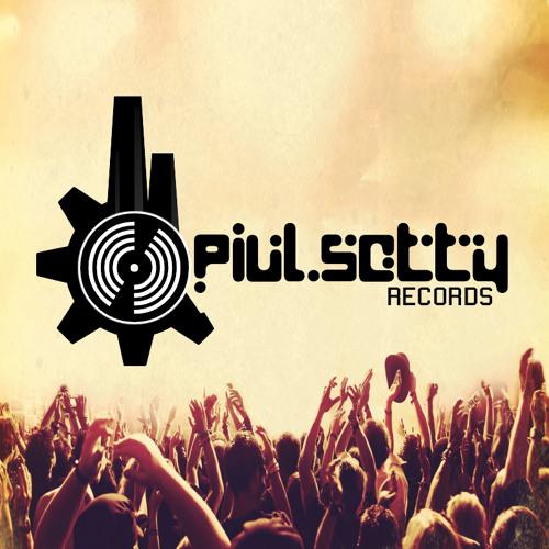 Piul sotty records's avatar