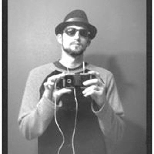 John Andrew Malinchalk II's avatar