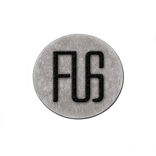 FusoO's avatar