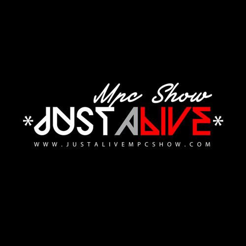 Just a live MPC Show's avatar