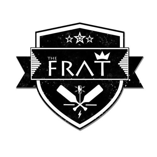 The Frat's avatar
