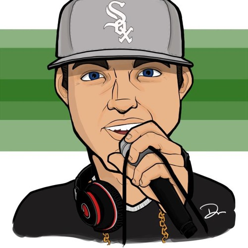 Rizzo609's avatar