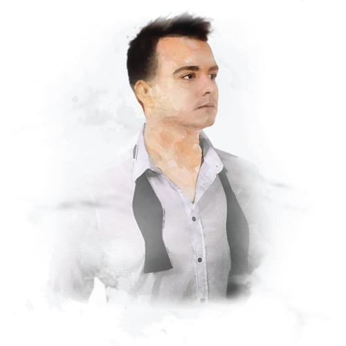 Mārtiņš Ruskis's avatar