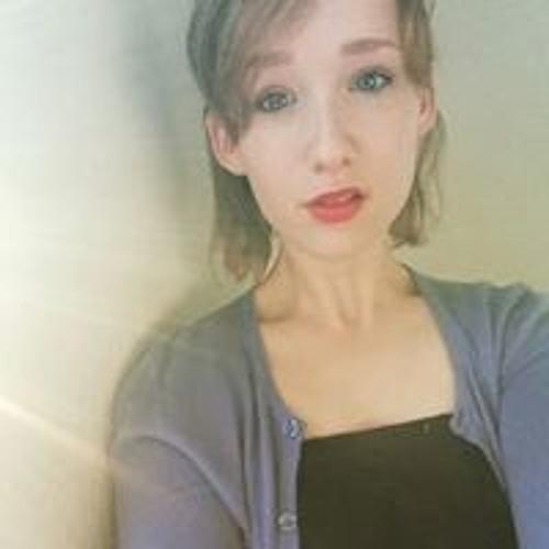 Ellise Stroud's avatar