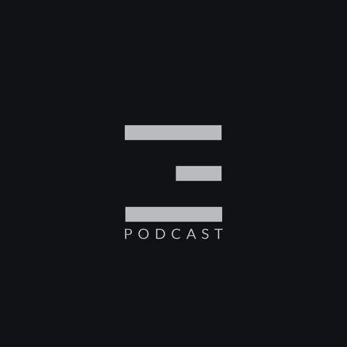 Ekstrakt Podcast's avatar