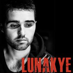 Lunakye