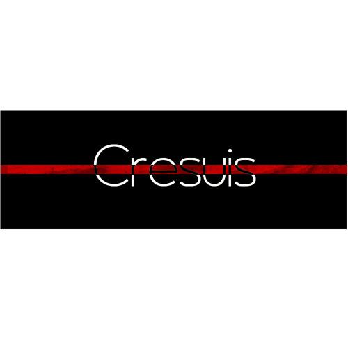 Cresuis's avatar