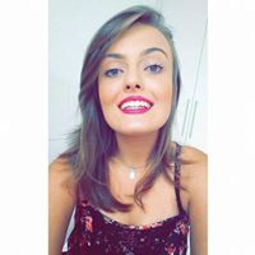 Carol Roballo's avatar