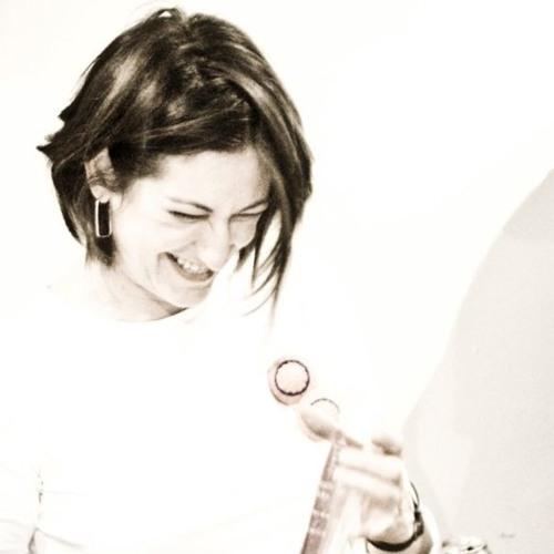 Coco G. Diez's avatar