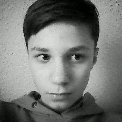 Simon Siewert's avatar