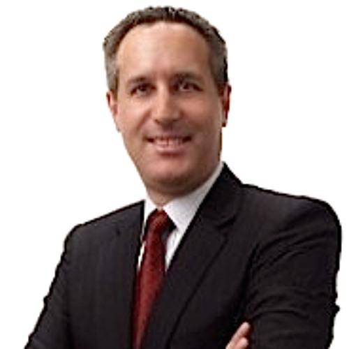 Robert Proctor Multisoft's avatar