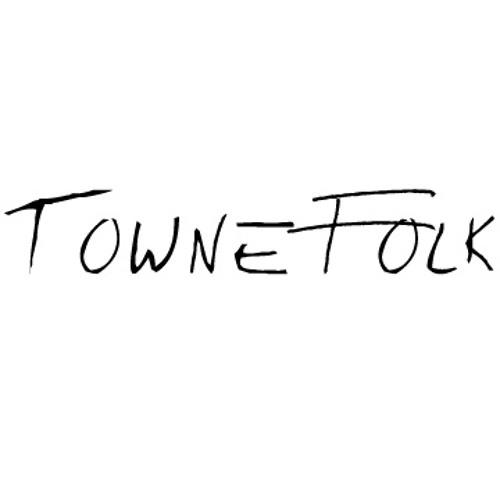 Towne Folk's avatar