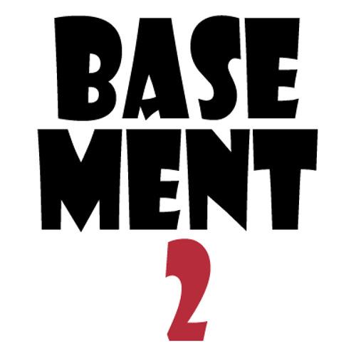 Basement Two's avatar