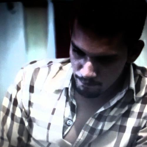 Ali Sajjad 9's avatar