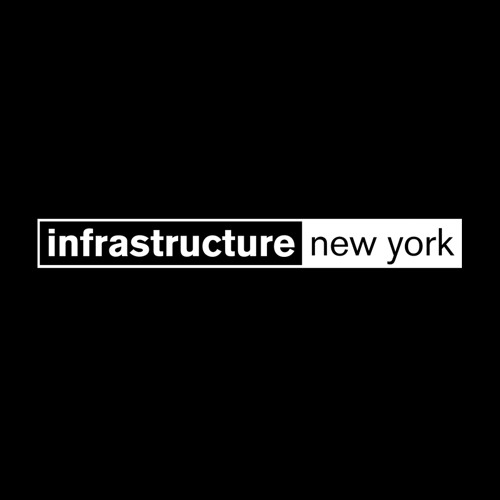 Infrastructure New York's avatar