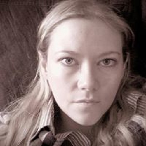 Linda Fegan's avatar