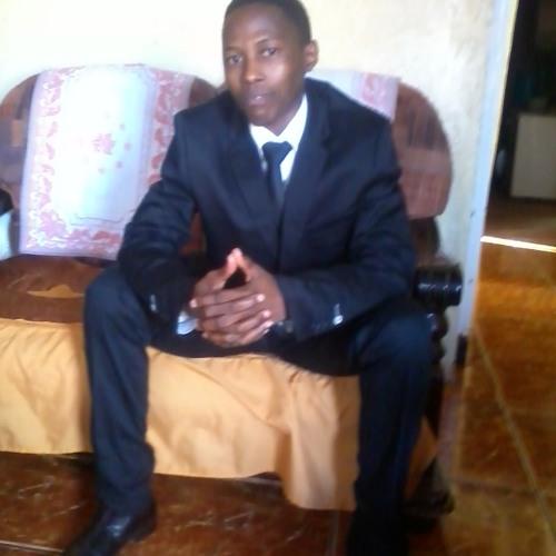 DJMOPAPA's avatar