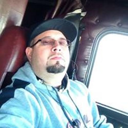 user48680064's avatar