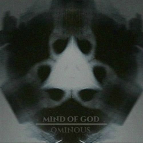 Mind of God's avatar