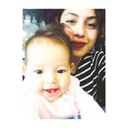 Jessica Pineda Aguilar's avatar