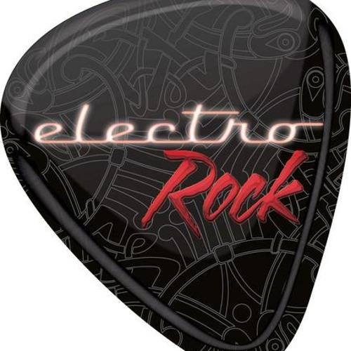 Electro Rock's avatar