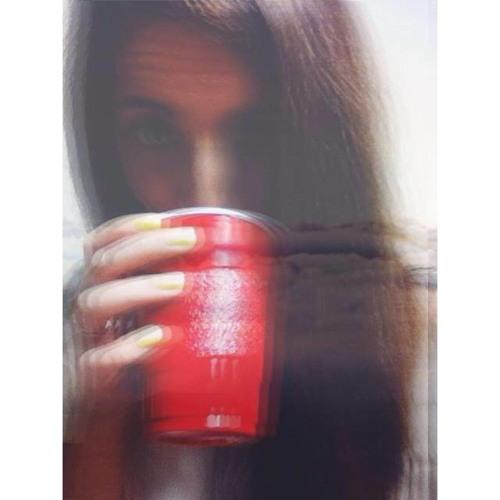 Bárbara Banks's avatar