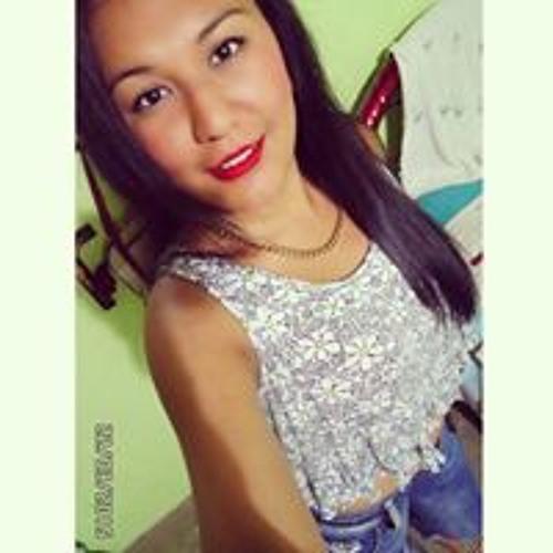 Nayenzy Dorantes's avatar