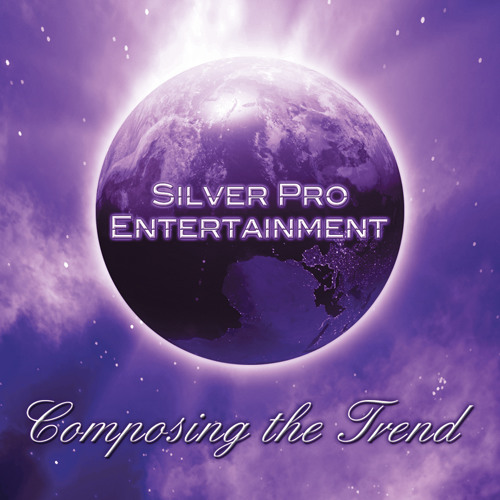 Silver Pro Entertainment's avatar